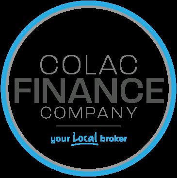 colac_logo_draft-1