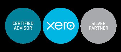 xero-certified-silver-partner