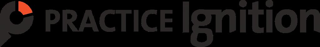 Practice-Ignition-Logo