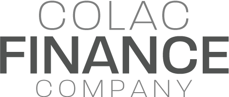 colac-finance-company-logo